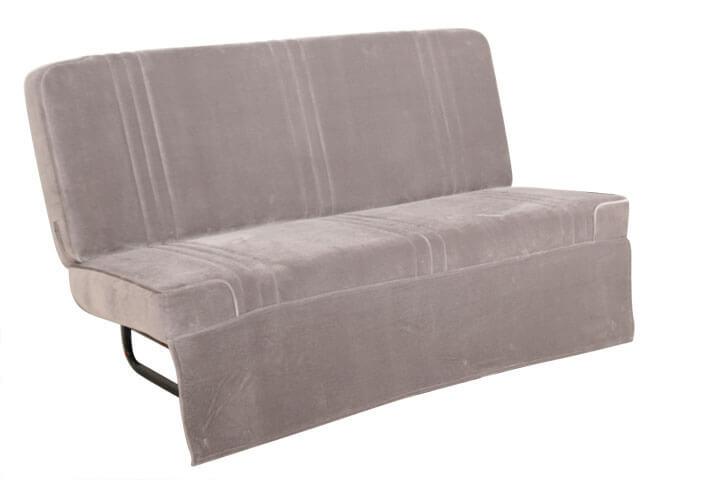 Princess Van Sofa Bed