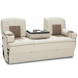 Alameda RV Sofa Bed