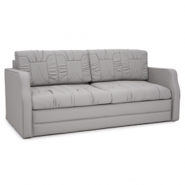Qualitex Augusta RV Sofa Sleeper Bed