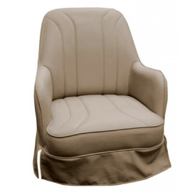 De Marco RV Barrel Chair Furniture