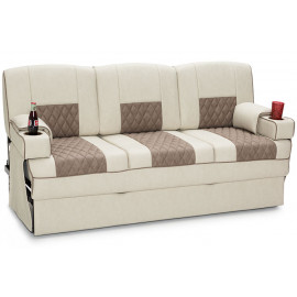 Cambria RV Sofa Bed