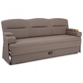 Qualitex Dakota RV Sleeper Sofa Bed