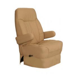 De Leon WD-HR Sprinter Seat