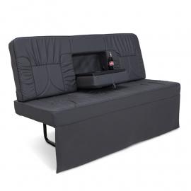 Qualitex Empress FT Sprinter Sofa Bed