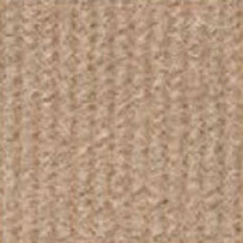 Encore Sandstone Automotive Upholstery Fabric -V11