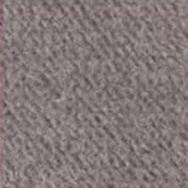 Encore Silver Automotive Upholstery Fabric -V4