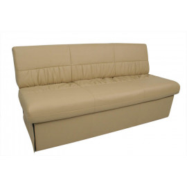 Monaco Sofa Bed