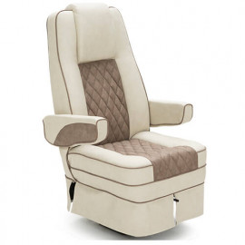 Monument RV Captains Chair