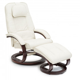 Rv Chairs Recliners >> Rv Euro Recliners Shop4seats Com