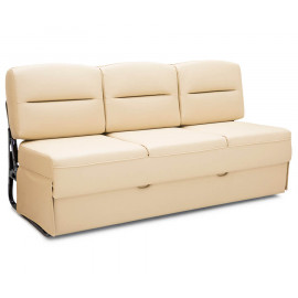 Frontier RV Sleeper Sofa Bed