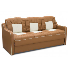 Hampton II RV Sofa Bed Sleeper