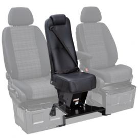 Qualitex Sprinter Van (2007-2019+) Jump Seat w