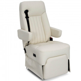 Virtus SLX RV Motorhome Captain Chairs
