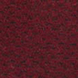 Regal Brick Automotive Upholstery Fabric -RL3