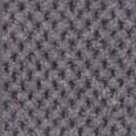 Regal Silver Automotive Upholstery Fabric -RL4
