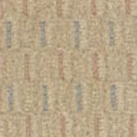 Scottsdale Sandstone Automotive Upholstery Fabric - P775