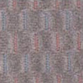 Scottsdale Silver Automotive Upholstery Fabric - Y880