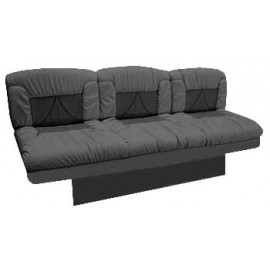 Qualitex Empress Sofa Bed