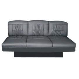 Qualitex Knight Sprinter Sofa Bed