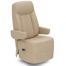 Ethos RV Captains Chair