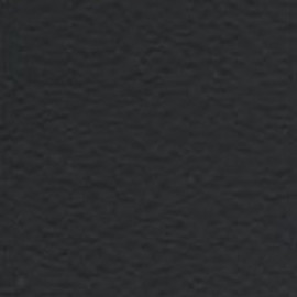 Black V606 Automotive Upholstery Vinyl