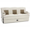 Qualitex Belmont RV Sofa Bed Sleeper