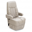 Qualitex De Leon AM Sprinter Seat
