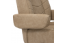 Qualitex Alante 3-Piece RV Furniture Package