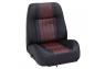 Qualitex American Low Back Truck Seat