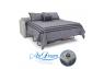 Qualitex Augusta RV Sofa Sleeper Bed