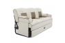 Qualitex Belmont RV Sofa Bed Sleeper