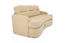 Qualitex Colorado RV Sofa Bed Sleeper