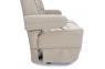 Qualitex De Leon RV Captain Chairs