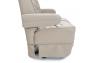 Qualitex De Leon AM Sprinter Seat