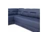 Qualitex Dresdon Grand Room RV Furniture