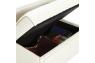Qualitex Livingston RV Dinette Fabric Furniture