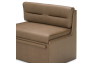 Qualitex Monterey RV Dinette Set