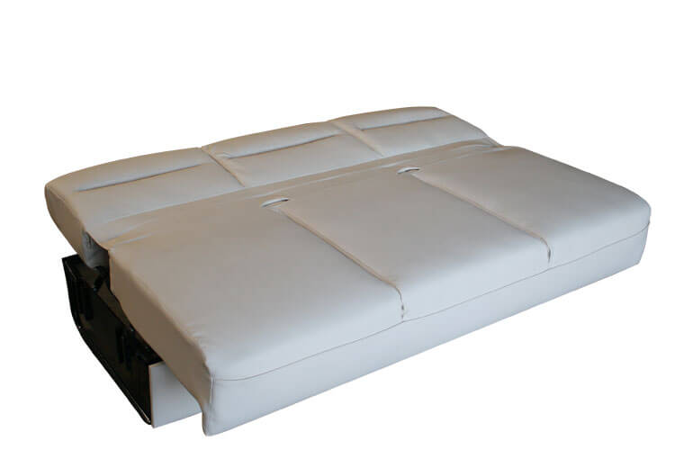 Dakota RV Sleeper Sofa Bed Furniture Shop4Seatscom