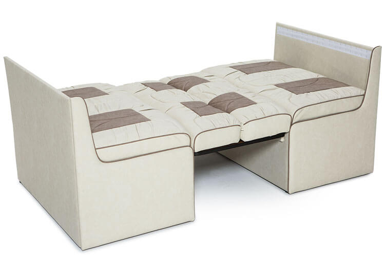 Livingston RV Dinette Furniture Set