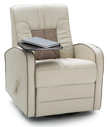 Rv Furniture Product : Consulate rv furniture package seating shop seats
