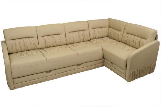 Rv Grand Room Furniture