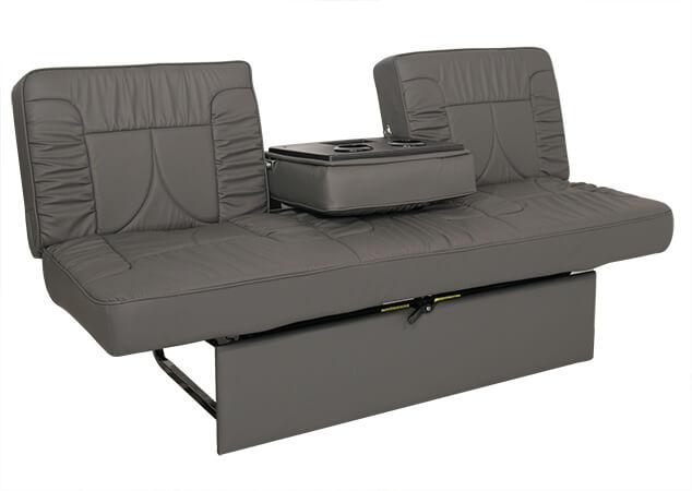 empress ft sofa bed. Black Bedroom Furniture Sets. Home Design Ideas
