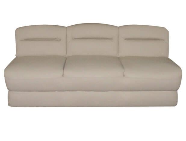 Frontier Rv Sleeper Sofa Bed