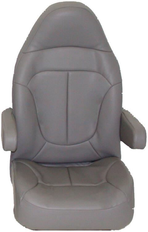 Legacy van captain chair