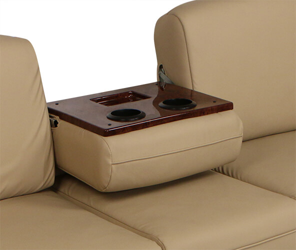 Best Sofa Bed For Rv: Modesto II RV Sleeper Sofa Bed, RV Furniture
