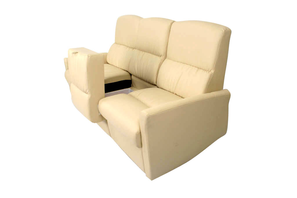 Rv Reclining Loveseat 28 Images Lambright Heritage