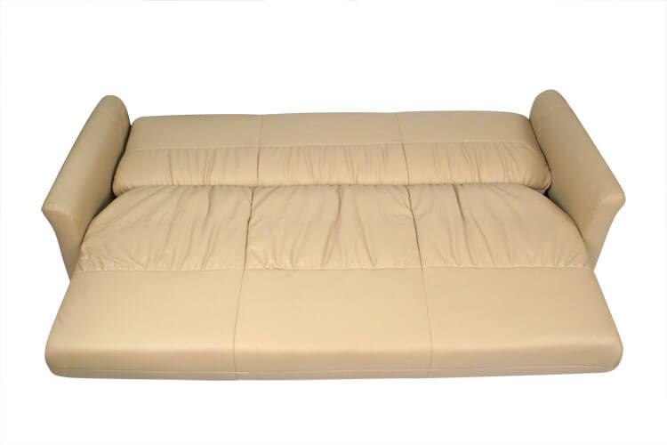 Qualitex Monaco Ii Rv Sofa Bed Sleeper Rv Furniture