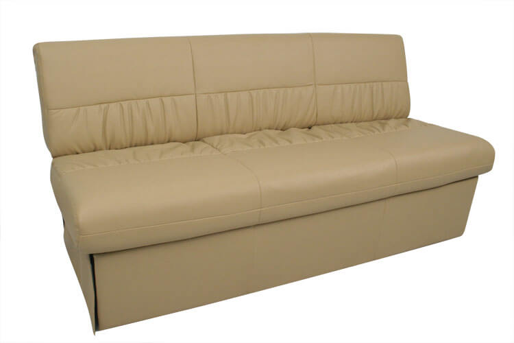 Qualitex Monaco Rv Sleeper Sofa Bed Rv Furniture