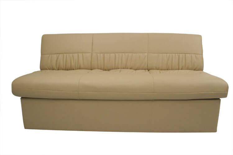 Monaco Rv Sleeper Sofa Bed Rv Furniture
