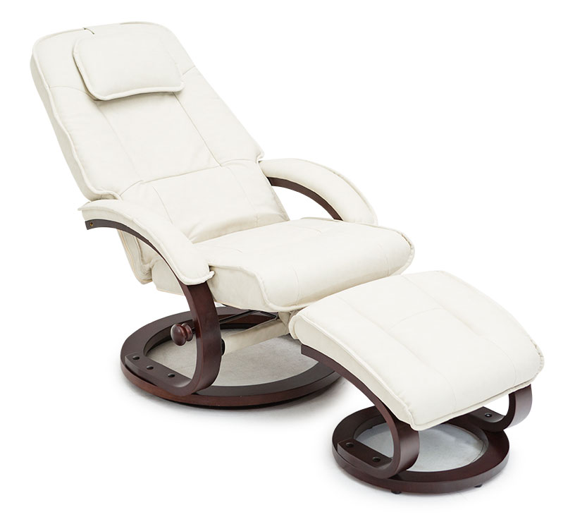 ... Novara RV Euro Recliner Macadamia ...  sc 1 st  Shop4Seats.com & Novara RV Euro Recliner - All Express Ship RV Furniture - Express ... islam-shia.org